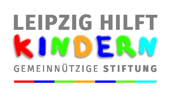 Stiftung_Leipzig-hilft-Kindern